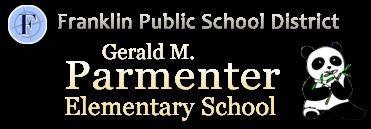 Gerald M. Parmenter Elementary School
