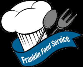 Franklin Food Service