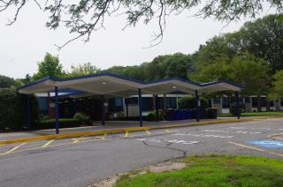 J. F. Kennedy Elementary School