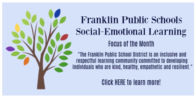 Franklin SEL
