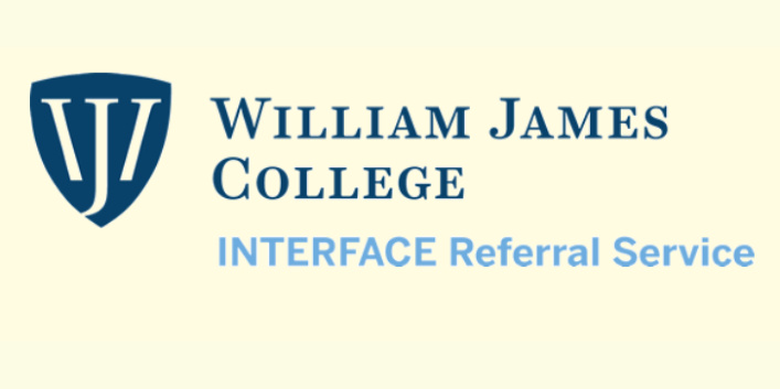 Referral Services